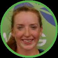 Emily Hegarty